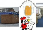 The_home_brew_shop_banner