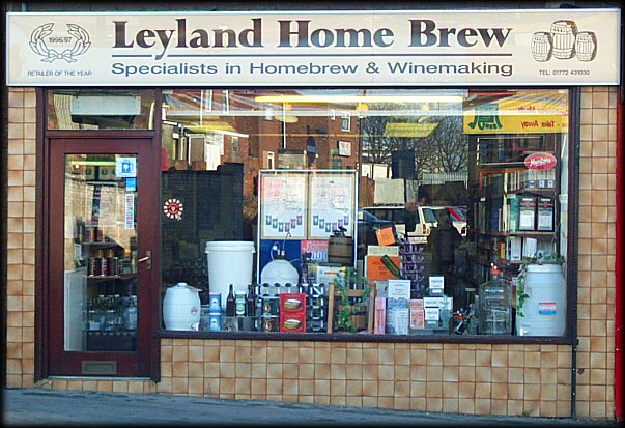 beer store near my location leyland home brew home brew shops 11934