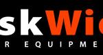 Cask Widge Cellar Equipment Limited