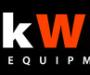 Cask Widge Cellar Equipment Limited