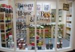Bassett Home Brew & Bottle Shop