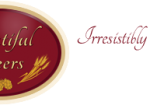 beautiful-beers logo