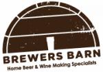 brewers barn ipswich