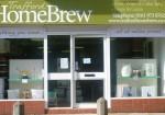 Trafford Home Brew